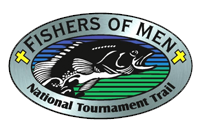 Fishers of Men National Championship (logo)
